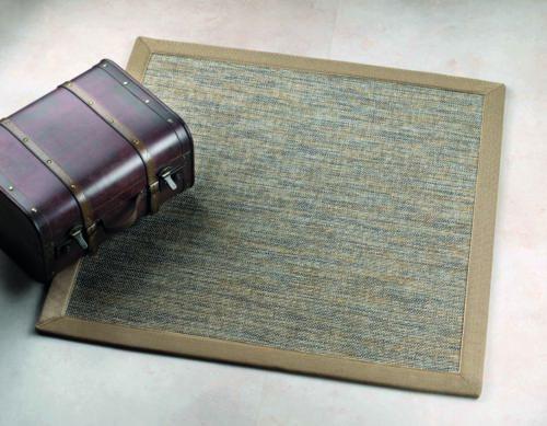 Udirev_tapis gansé_Namibie Design_5983_fin tweed_amb.jpg