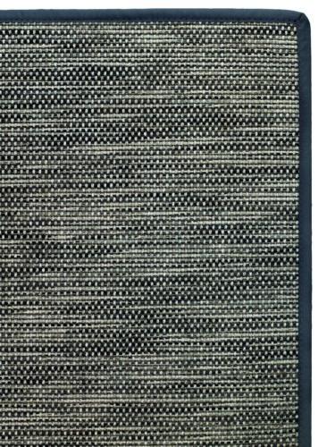 Udirev_tapis galonné_Namibie Design_5982 17_fin gris foncé.jpg