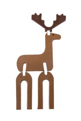 RC_Debout le Caribou à plat.jpg