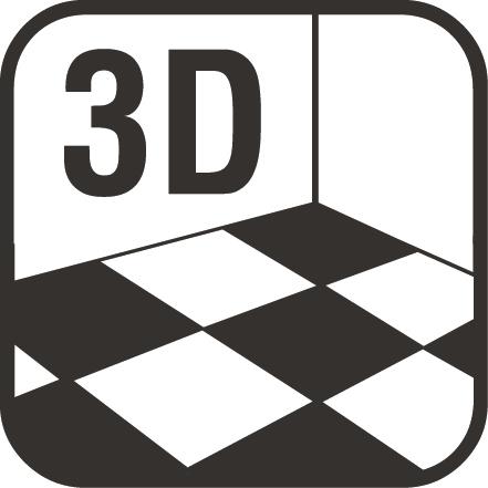 Udirev_Picto simulateur 3D Liberty.jpg