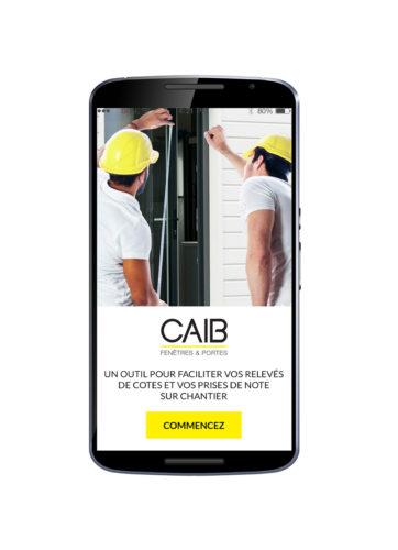 CAIB_Config Chantier.jpg
