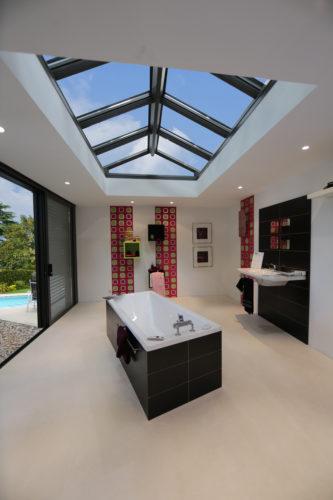 Concept Alu_Salle de bains.jpg