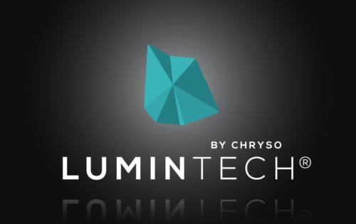 CHRYSO_Logo LuminTech.png