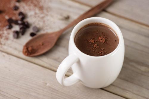 Réauté Choc._Chocolat chaud italien.jpg