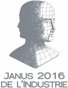 Logo_Janus_2016.jpg