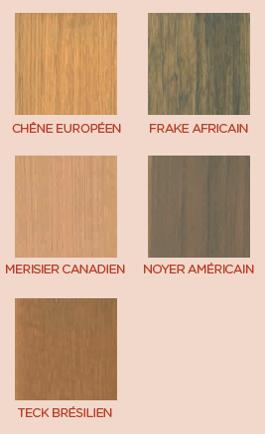 Essences bois intérieur.png