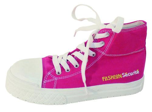 Chaussure de sécurité_rose.jpg