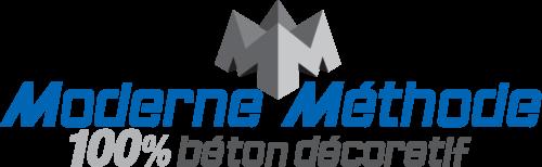 Chryso_Logo Moderne Methode.png
