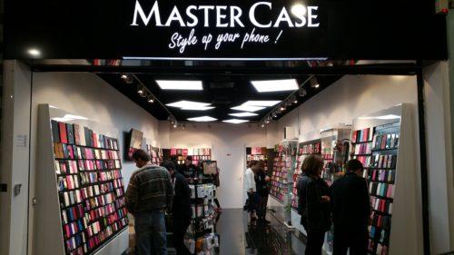 Master Case_point de vente.jpg