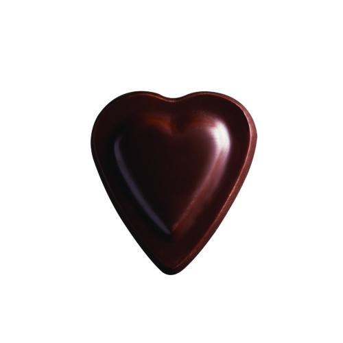 RC_Petit coeur fourré choc noir.jpg