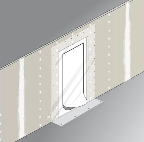 Porte de protection (1).jpg