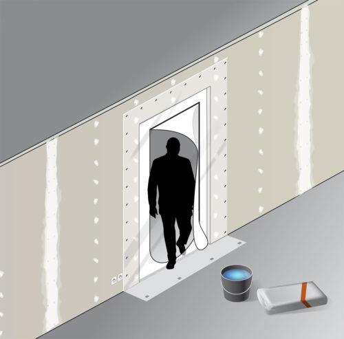 Porte de protection (2).jpg