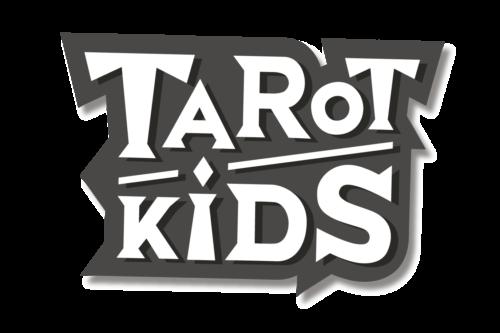 Tarot Kids_logo.png