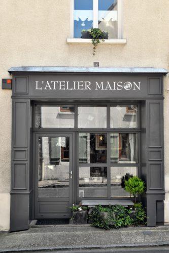 S2F_Atelier Maison.jpg
