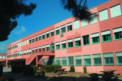 S2F_Collège Joseph Pagnol.jpg