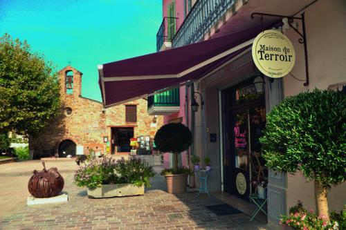 S2F_Maison du Terroir.jpg