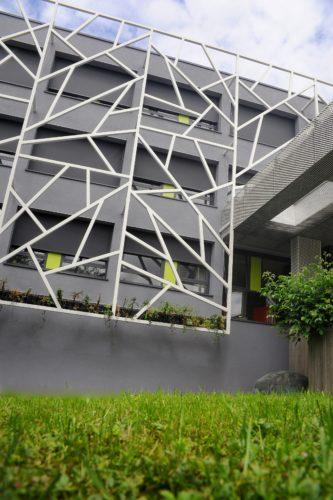 S2F_Maison des Agriculteurs.jpg