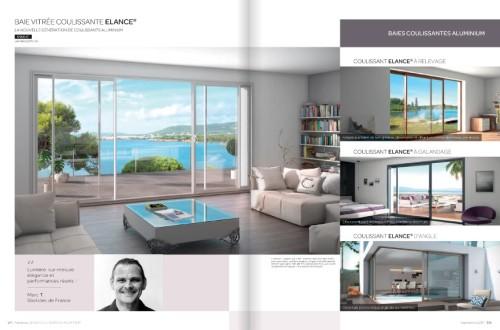 S2F_catalogue_baie vitrée Elance.jpg