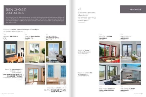 S2F_catalogue_fenêtres.jpg