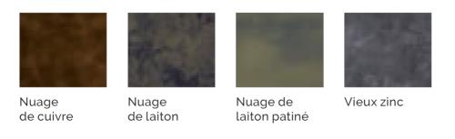 Elance_Teintes éclats métalliques.png