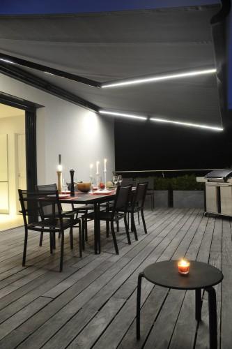S2F_Store Corfou_éclairage LED (1).jpg