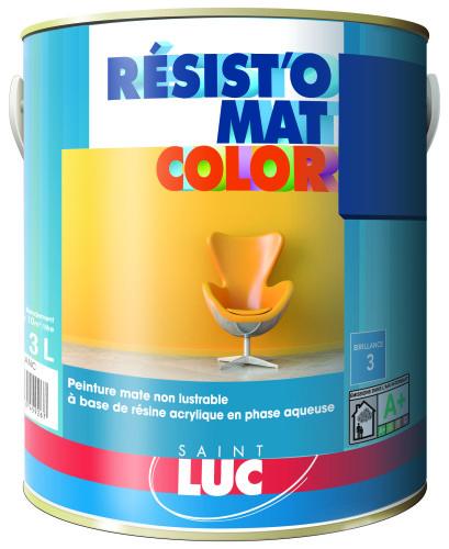 Saint-Luc_Pièce rouge Mat Color.jpg