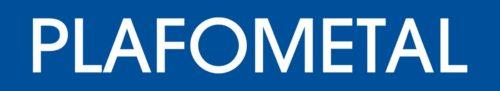 Logo plafometal.jpg