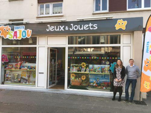 Jouets SAJOU_Le Havre.JPG