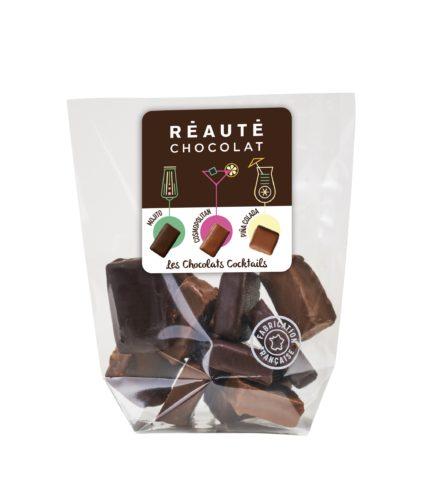 Réauté Chocolats Cocktails 2017.jpg