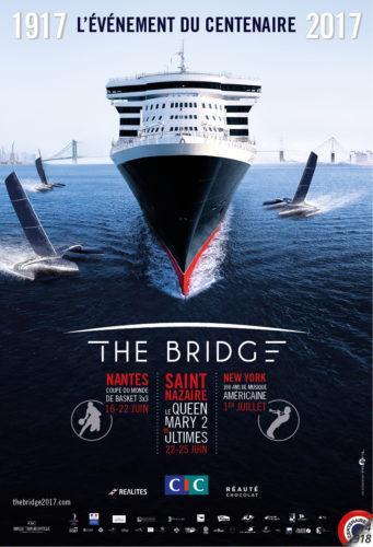 Réauté The Bridge affiche mai 2017.jpg