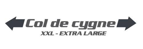 EnergyScroll-465_col de cygne XXL.jpg