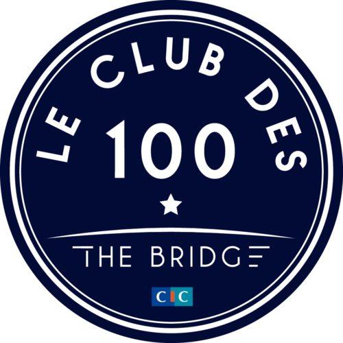 Réauté The Bridge Logo Club des 100.jpg