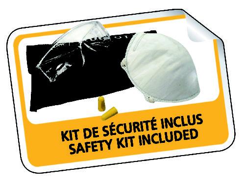 EnergyScroll-465_kit de sécurité.jpg