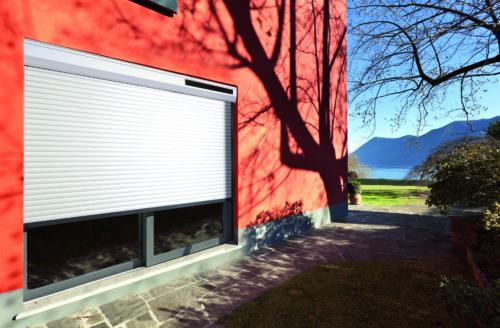 S2F_volet solaire Rénovation (2).jpg