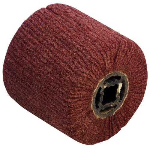 FarTools_Brosse fibres synthétiques.png