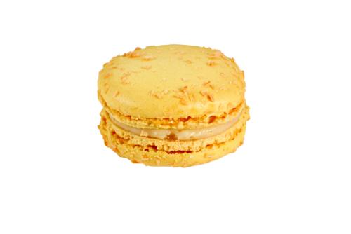 Macaron Pina Colada.png