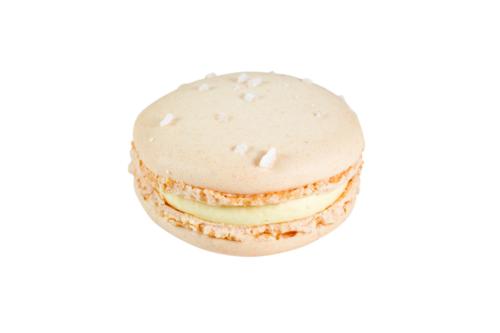 Macaron Tropézien.png