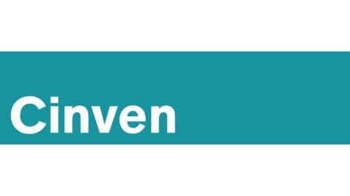 CHRYSO Logo Cinven.jpg