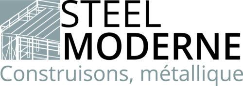 STEEL MODERNE.jpg