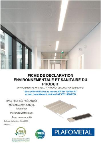 Plafometal_Bacs_Profilés_Pré_laqué.JPG