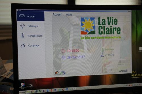 Magasin La Vie Claire 2-JPG