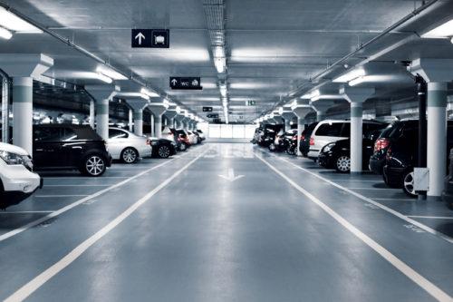 LucSol Parking -jpg