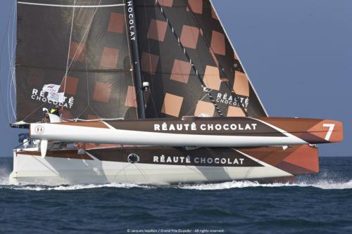 REAUTE CHOCOLAT - Multi50-jpg