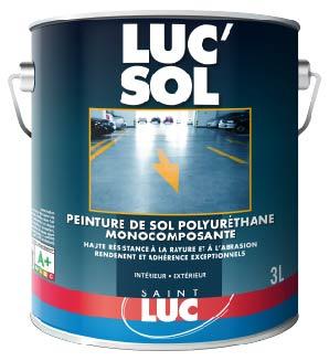 LucSol 3L-JPG