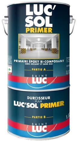 LucSol Primer 5L-JPG