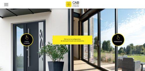 CAIB Config Fenetres et Portes Capture1-JPG