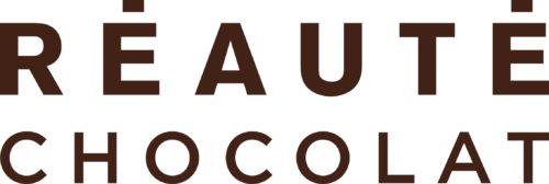 REAUTE CHOCOLAT logo-jpg