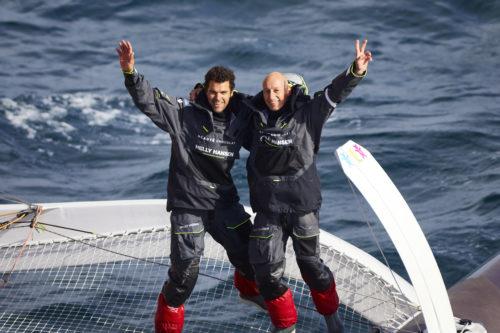 Armel Tripon et Vincent Barnaud-jpg
