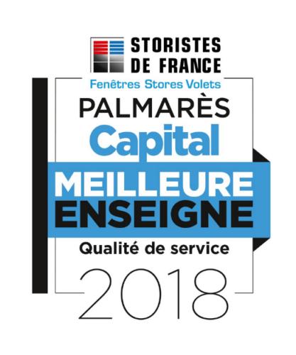 S2F_Enquête Capital