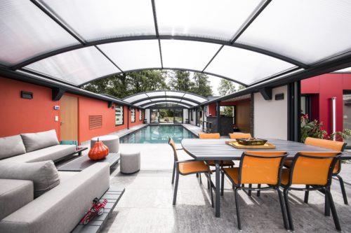 Concept Alu - abri de piscine UP 2 - Fred Piea-jpg